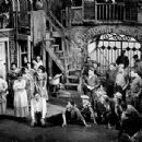 PORGY AND BESS, OBC 1935
