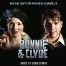 John Debney - Bonnie & Clyde