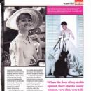 Audrey Hepburn - Yours Retro Magazine Pictorial [United Kingdom] (2 February 2017) - 454 x 642
