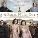 A Royal Night Out (2015) - 454 x 341