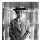 Jane Wyman - 454 x 568