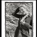 Julie Krystina - 346 x 432