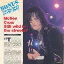 16-08 1987 circus