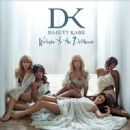 Danity Kane - Welcome To The Dollhouse (Target Edition)