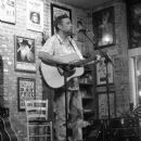Scott Miller (musician)