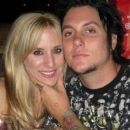 Synyster & Michelle