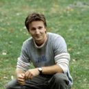 Breckin Meyer as Josh in Dreamworks' comedy Road Trip - 2000