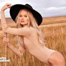 Vita Sidorkina – Sports Illustrated Swimsuit 2020 Issue - 454 x 303