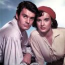 Anne of the Indies - Jean Peters - 454 x 441