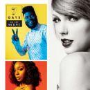 Taylor Swift – Billboard Magazine (June 2018)