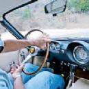 Chad McQueen - 430 x 200