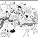 Dick Van Dyke - 400 x 292
