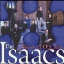 Isaacs - Pieces of Our Past