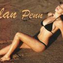 Dylan Penn