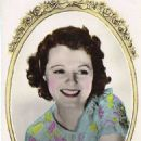Janet Gaynor - 454 x 697
