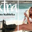 Sandra Kubicka - Glamour Magazine Pictorial [Poland] (June 2018) - 454 x 281
