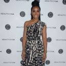 Kelly Rowland – 5th Annual Beautycon LA Convention Center in LA - 454 x 707
