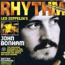 John Bonham - 349 x 500