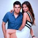 Richard Gutierrez and Lovi Poe