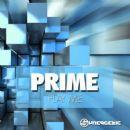 Prime - Play Me - EP