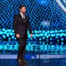 Ben Affleck-July 15, 2015-The 2015 ESPYS - 454 x 339