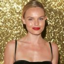Kate Bosworth - D&G Cannes Party, 26 May 2006