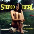Stereo Total Album - Monokini