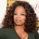 Oprah Winfrey - 454 x 601