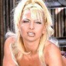 Rebecca Wild - 206 x 227