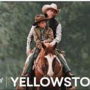 Yellowstone (2018) - 454 x 258