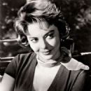 Giovanna Ralli - 454 x 643