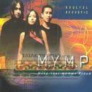 M.Y.M.P. - Soulful Acoustic