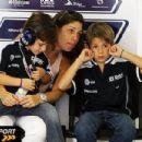 Silvana Barrichello - 454 x 302