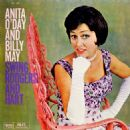 Anita O'Day and Billy May Swing  Rodgers and Hart - 454 x 454