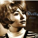 The Essential Dolly Parton, Volume 2