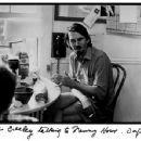 Robert Creeley