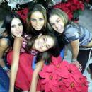 Photoshoot Jeans (Navidad)