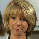 Cathryn Helen Wigglesworth