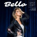Arielle Kebbel – Bello Magazine (November 2018)