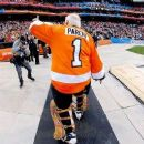 Bernie Parent - 454 x 255