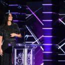 Demi Moore – Comedy Central Roast of Bruce Willis in LA - 454 x 301