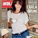 Carla Bruni - 454 x 619