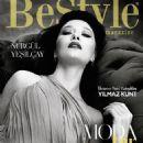 Nurgül Yesilçay - Bestyle Magazine [Turkey] (January 2017) - 454 x 567