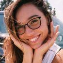 Alexis Ren – Madison McLaughlin Photoshoot in Malibu (September 2019)