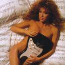 Patricia Paay - 454 x 629