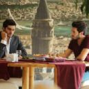 Ask Laftan Anlamaz : Episode 12 - 454 x 303