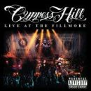 Cypress Hill - Live At The Fillmore (Live)