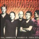 Unplugged - The Complete Acoustic Sessions