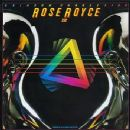Rose Royce - Rose Royce IV: Rainbow Connection