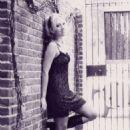Jennifer Krum - 454 x 669